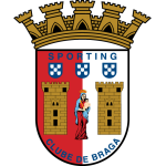 Sporting Clube de Braga